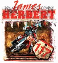 James-Herbert